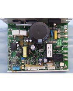 ADTECH ADT-8035 V3.0 D090722