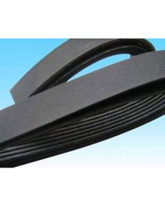 treadmill/bike drive belt 73,66 cm