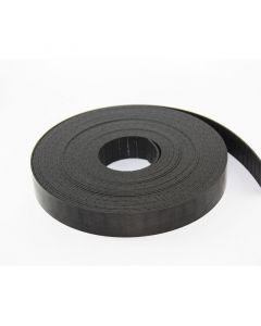 kevlar belt for gym