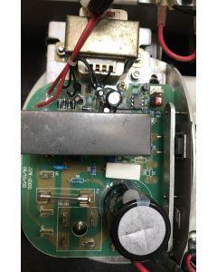 JDW-230D greenmaster 3 pin