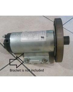 McMillan M-149705 treadmill motor