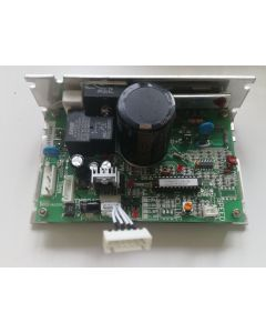 TM5966 - TM5966B compatible board manual inclination | 2 pin speed sensor