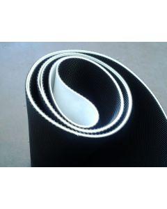 treadmill walking belt replacement LIFE FITNESS 93T, TR91, 9500, 95TE, 95TI