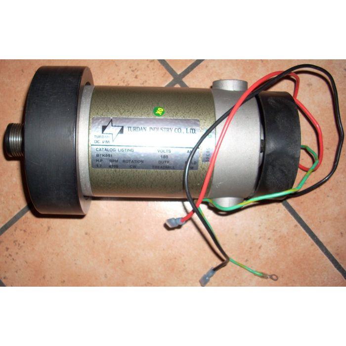 Schwinn Trimline 1050 T325.1 T315 T335HR Treadmill Motor Drive Belt