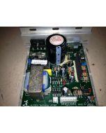 Alatech ALT 6011 controller