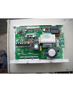 ALT-620021B ALATECH TECHNOLOGY LIMITED Board controller