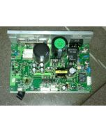 PF906 controller (original) please note the replacement controller DCMD66 will be supplied