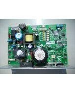 endex dcmd66 comb connection