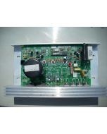 Icon MC2000ES - we will supply a compatible controller