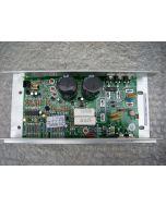 ICON MC-65 MC66 controller