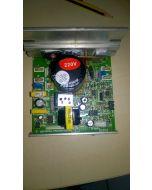 MKS TMPB05-P20101006VER1.3ST