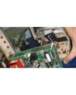 treadmill-controller-test-and-repair