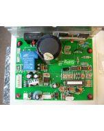 ZH-KQS-001(0.4).PCB
