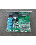 ZH-KQSI-001(0.4)PCB-2007-8-3